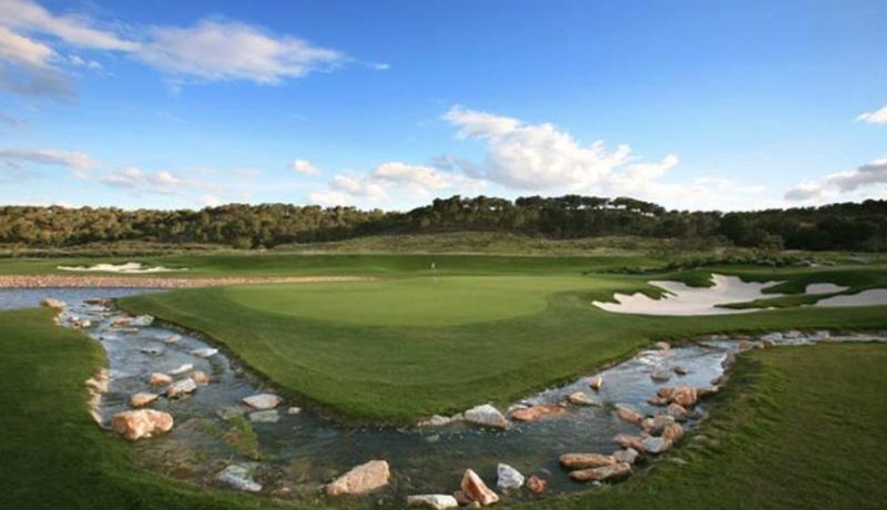 colinas-golf