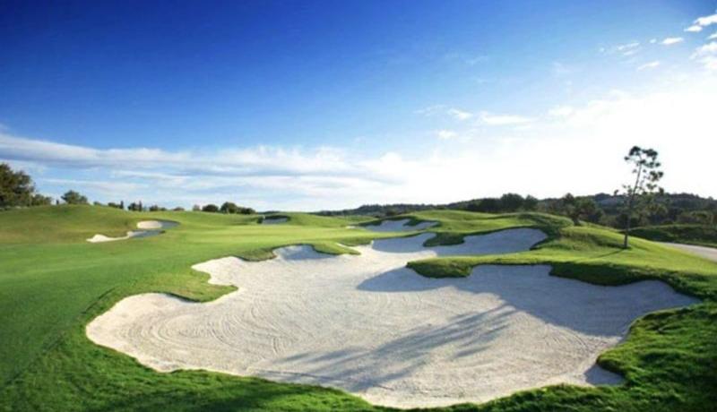 golf-leticia