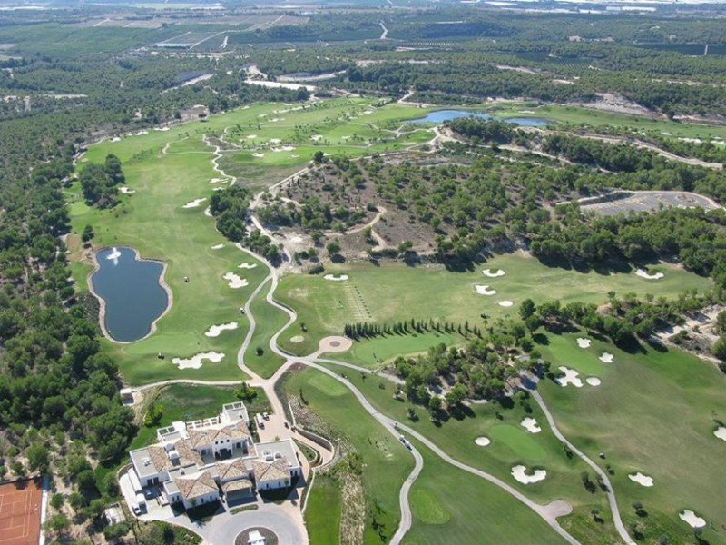 las-colinas-property-las-colinas-golf-and-country-club-aerial