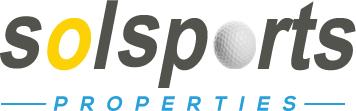 Sol Sports Properties
