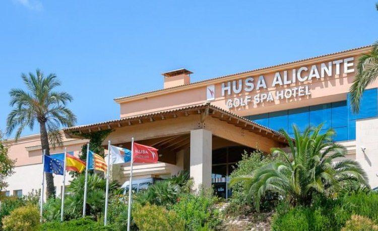 husa-alicante-golf-and-spa-11