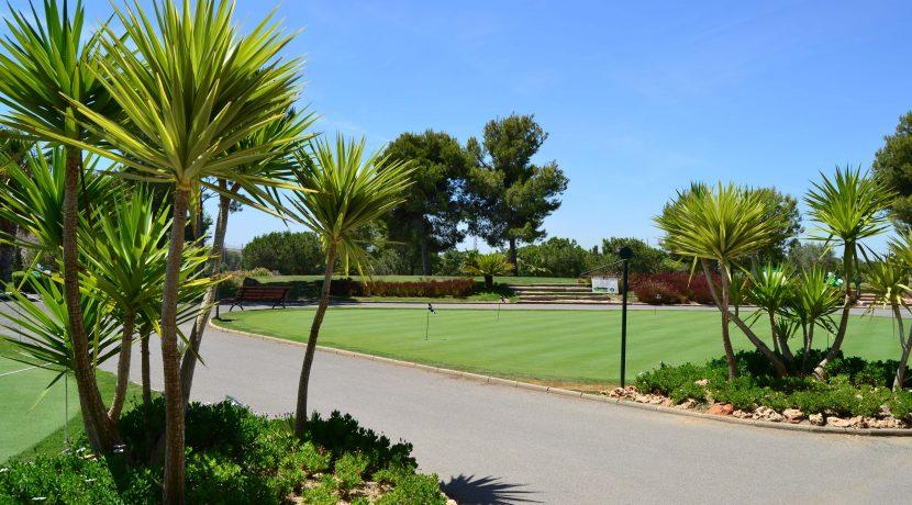Bonalba-Golf-Course-5