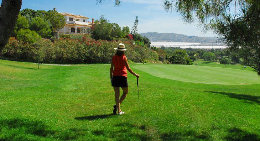f96ca-campo-de-golf-de-bonalba2