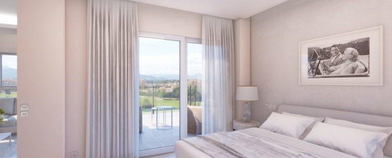 vista-interior-DORMITORIO-final-1-800x530