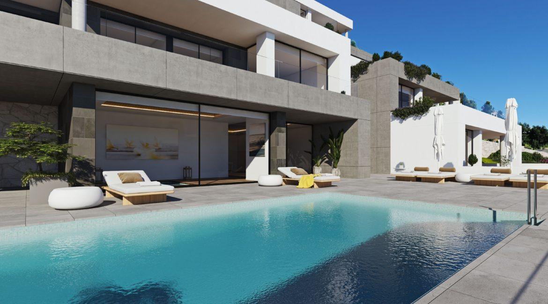 13754.1.zonascomunes_piscina_day_exterior_HQ_01-SN