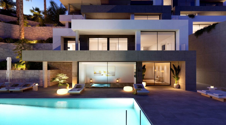 13853.1.zonascomunes_piscina_night_exterior_HQ_00-SN