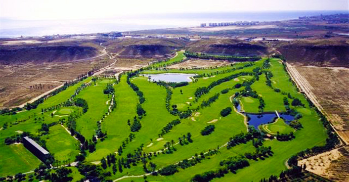 portugal-golf-el-plantio-img1