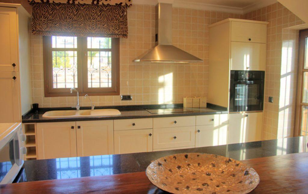 DSG-29-Powderhorn-Kitchen-S-1024x683
