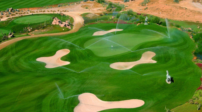 DSGR-Golf-Slider-S1