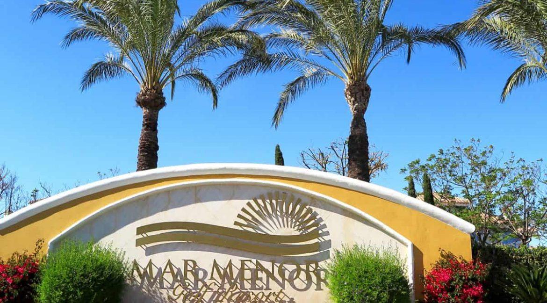 0007_Entrada-Mar-Menor-Golf-Resort-2-1200x1000