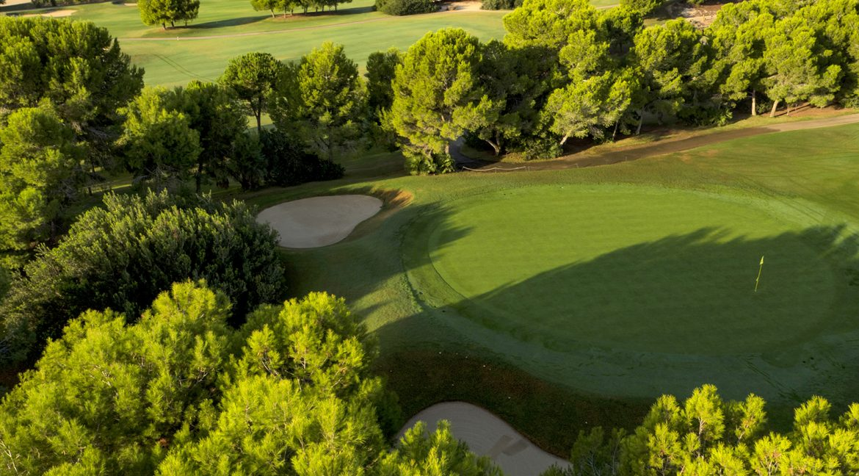 Lo Romero Golf 10