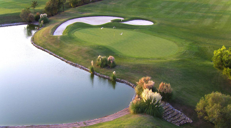 Lo Romero Golf 13