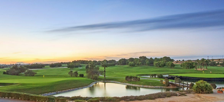 Lo Romero Golf 2