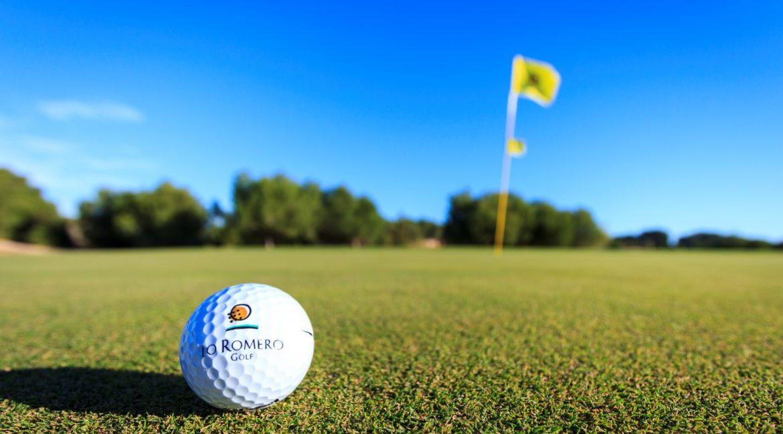 Lo Romero Golf 25