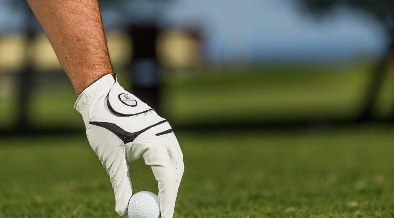 Lo Romero Golf 6