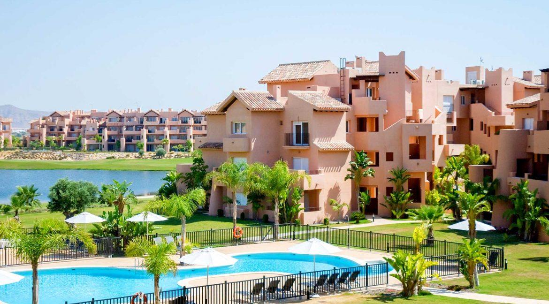 mar-menor-golf-resort-apartments-3