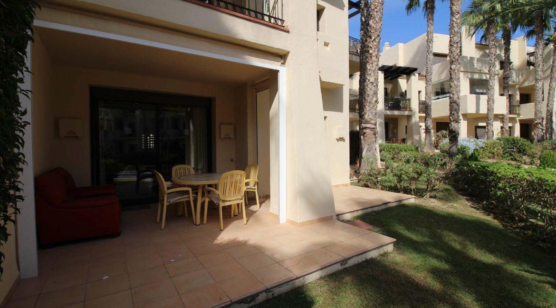 424_roda_golf_property_for_sale_ground_floor_apartment_301020113455_img_6523