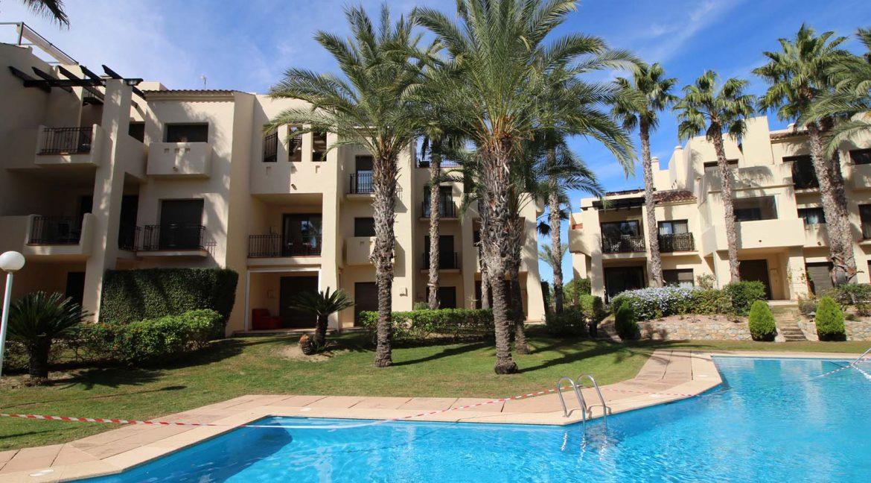 424_roda_golf_property_for_sale_ground_floor_apartment_301020113459_img_6513