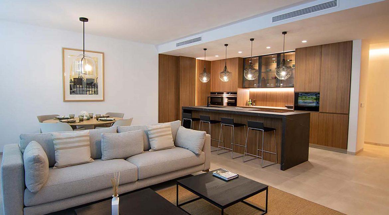 435_las_colinas_limonero_apartments_071120134327_dsc_4457