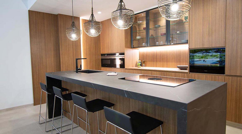435_las_colinas_limonero_apartments_071120134327_dsc_4459