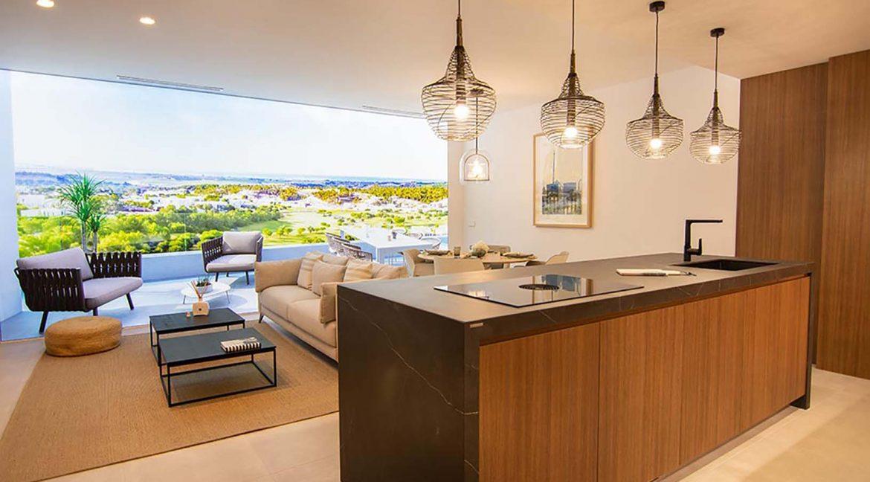 435_las_colinas_limonero_apartments_071120134328_dsc_4456