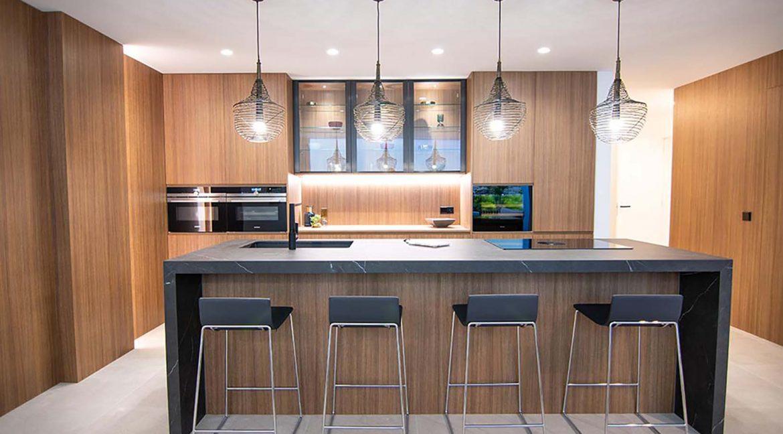 435_las_colinas_limonero_apartments_071120134328_dsc_4463