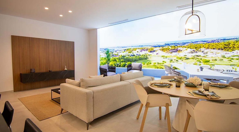 435_las_colinas_limonero_apartments_071120134329_dsc_4460