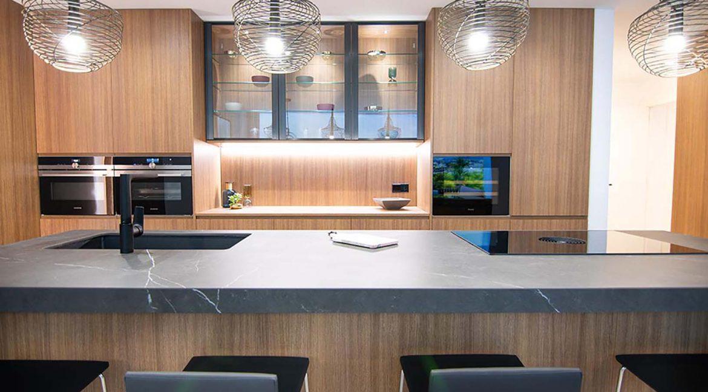 435_las_colinas_limonero_apartments_071120134329_dsc_4464