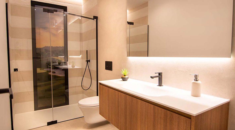435_las_colinas_limonero_apartments_071120134330_dsc_4468