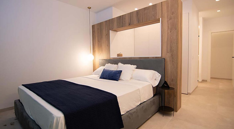 435_las_colinas_limonero_apartments_071120134332_dsc_4478