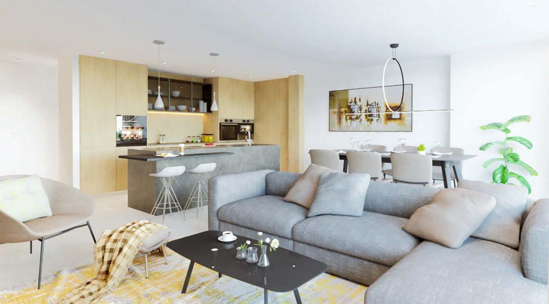 435_las_colinas_limonero_apartments_071120134334_2_cocina_02