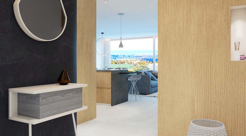 435_las_colinas_limonero_apartments_071120134337_10_exterior_03