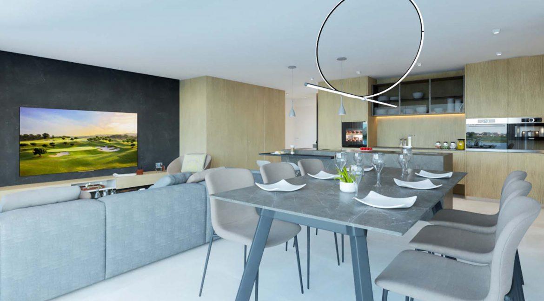 435_las_colinas_limonero_apartments_071120134341_4_cocinasalon_02