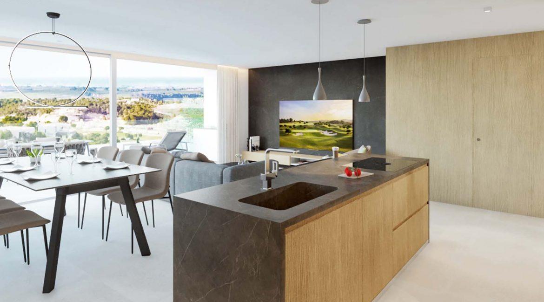 435_las_colinas_limonero_apartments_071120134341_5_tocador_02