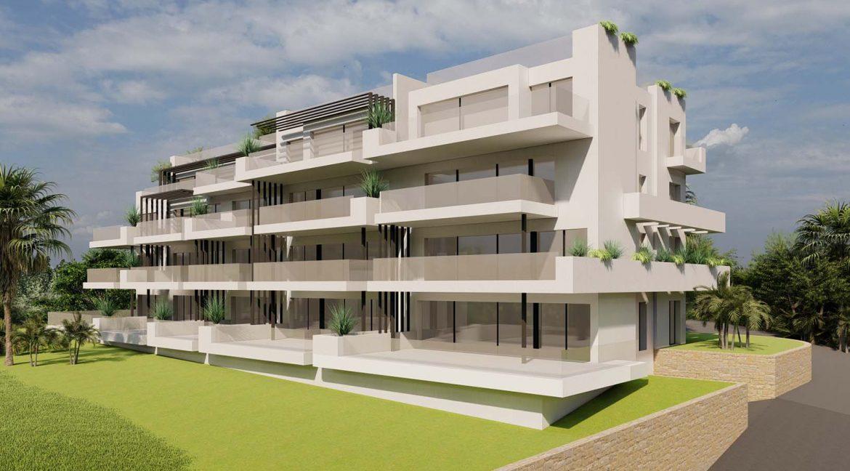 435_las_colinas_limonero_apartments_071120134342_nuevo_render_bl30