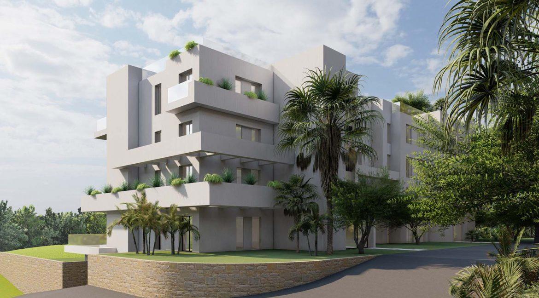 435_las_colinas_limonero_apartments_071120134345_nuevo_render_bl30.2