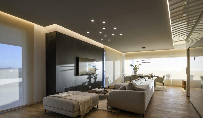 Apartamento-Madroño-2-006-Las-Colinas-PEQ--scaled