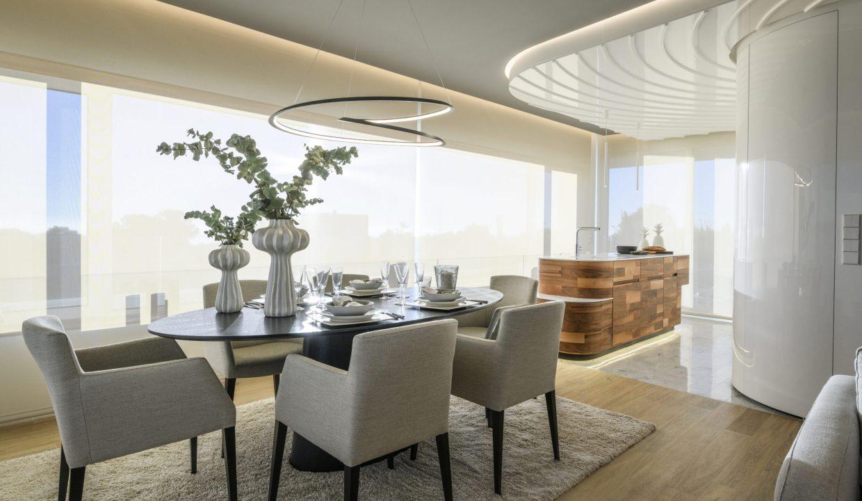 Apartamento-Madroño-2-032-Las-Colinas-PEQ--scaled