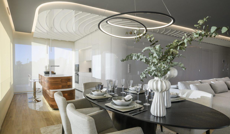 Apartamento-Madroño-2-038-Las-Colinas-PEQ--scaled