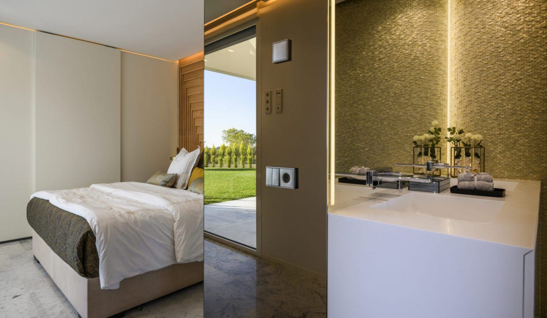 Apartamento-Madroño-2-125-Las-Colinas-PEQ--scaled