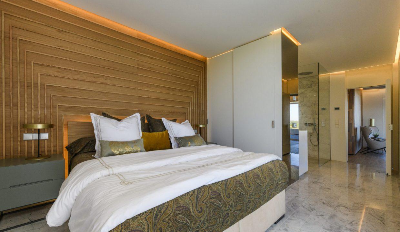 Apartamento-Madroño-2-151-Las-Colinas-PEQ--scaled