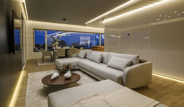 Apartamento-Madroño-2-353-Las-Colinas-PEQ--scaled