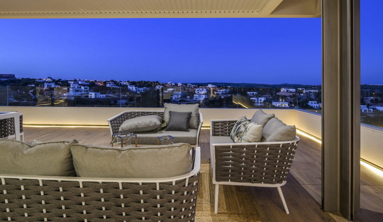 Apartamento-Madroño-2-374-Las-Colinas-PEQ--scaled
