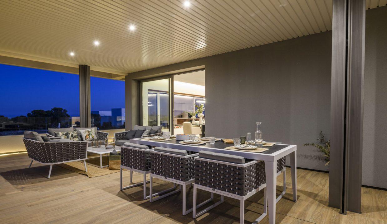 Apartamento-Madroño-2-383-Las-Colinas-PEQ--scaled