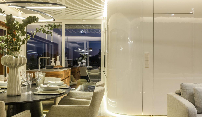 Apartamento-Madroño-2-398-Las-Colinas-PEQ--scaled