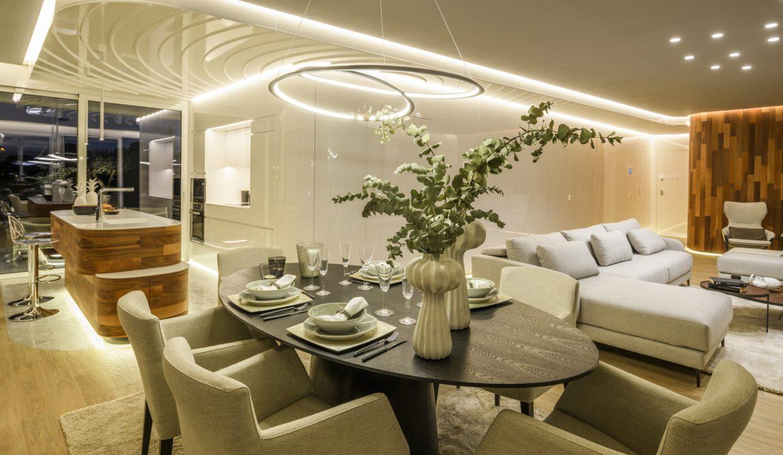 Apartamento-Madroño-2-410-Las-Colinas-PEQ--scaled