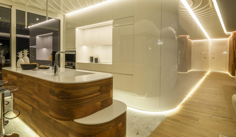 Apartamento-Madroño-2-429-Las-Colinas-PEQ--scaled
