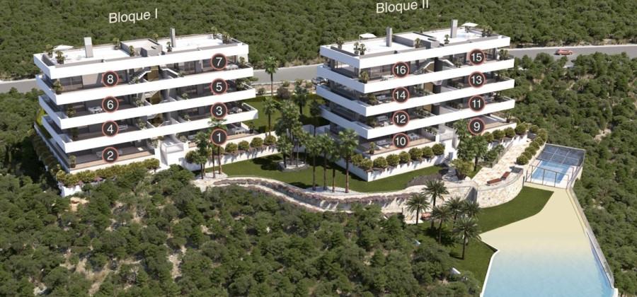 madrono-apartments-block-1-block-2