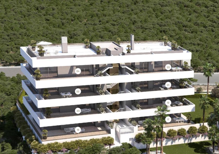 madrono-block-3-apartments